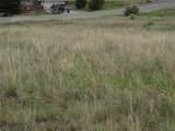 4605 Wyoming - Photo 3