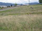 4605 Wyoming - Photo 4
