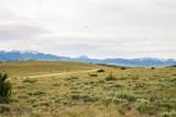 Lot 180 Shining Mountains I - Photo 11