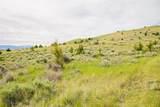 Lot 180 Shining Mountains I - Photo 3