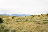 Lot 180 Shining Mountains I - Photo 8