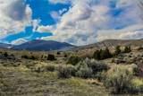 TBD Rock Creek Rd - Photo 1
