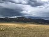 320 Mchessor Creek Road - Photo 29
