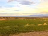 320 Mchessor Creek Road - Photo 3