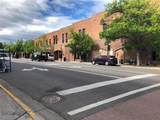 33 Willson Avenue - Photo 1