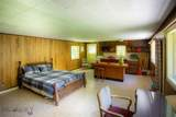 63919 Gallatin Road - Photo 4