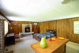 63919 Gallatin Road - Photo 6