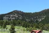 Lot 36A Battle Ridge Ranch - Photo 2