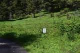 Lot 36A Battle Ridge Ranch - Photo 3