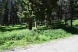 Lot 36A Battle Ridge Ranch - Photo 5