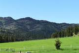 Lot 29A Battle Ridge Ranch - Photo 8