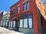 16 Montana Street - Photo 2