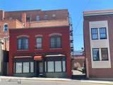 16 Montana Street - Photo 3