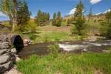 101 Bridger Creek Road - Photo 11