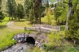 101 Bridger Creek Road - Photo 40