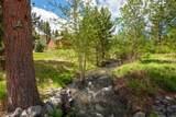101 Bridger Creek Road - Photo 41