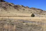 Lot 25 B Arcturus Drive - Photo 9