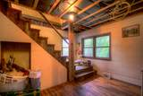 705 Church Avenue - Photo 14