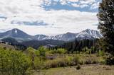 2627 Middle Fork Little Sheep Creek - Photo 4