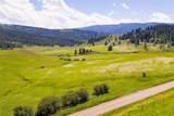 TBD Laurel Ranch Road - Photo 34