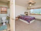 184 Candlelight Meadows - Photo 18