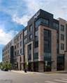 5 W Mendenhall Street - Photo 15