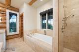 260 Saddle Peak Circle - Photo 15
