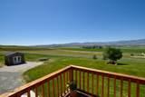 19 Sullivan Ridge Way - Photo 40