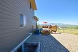 19 Sullivan Ridge Way - Photo 45