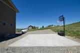 19 Sullivan Ridge Way - Photo 46