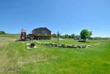 19 Sullivan Ridge Way - Photo 47