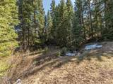 Lot 20 Two Moons - Photo 2