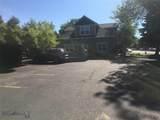 301 Willson Avenue - Photo 2