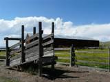 2545 Buffalo Jump Road - Photo 33