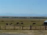 2545 Buffalo Jump Road - Photo 40