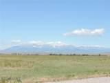 44 Mountain Vista - Photo 35