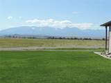 44 Mountain Vista - Photo 36