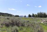 Lot 3 Lakeview Loop - Photo 2