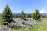 Lot 3 Lakeview Loop - Photo 9