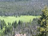 9733 Lake View Lode - Photo 1