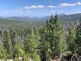 9733 Lake View Lode - Photo 2