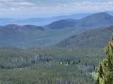 9733 Lake View Lode - Photo 4