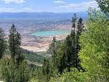 9733 Lake View Lode - Photo 6