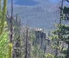 9733 Lake View Lode - Photo 8