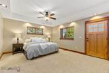 4149 Clydesdale Court - Photo 17