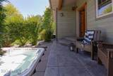4149 Clydesdale Court - Photo 22