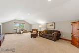 4149 Clydesdale Court - Photo 24