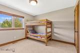 4149 Clydesdale Court - Photo 30