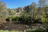 140 Trail Creek Road - Photo 22