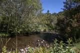 140 Trail Creek Road - Photo 23